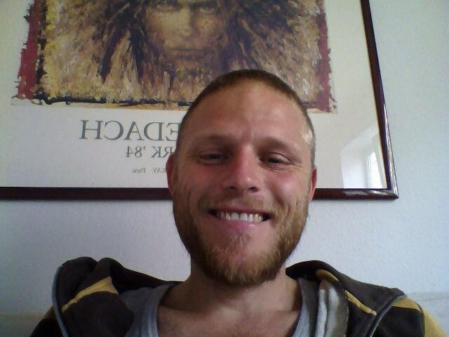 Morten from Aarhus