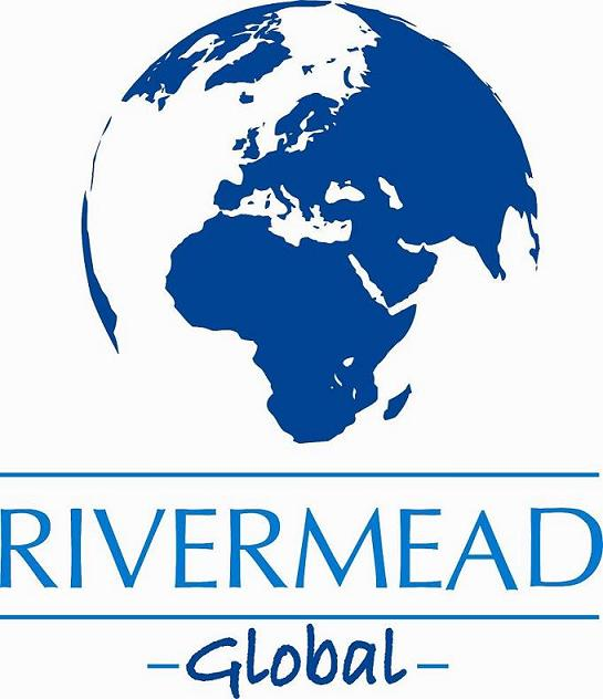 Rivermead from Hurghada