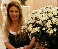 Maria Ernesta From Barueri, Brazil