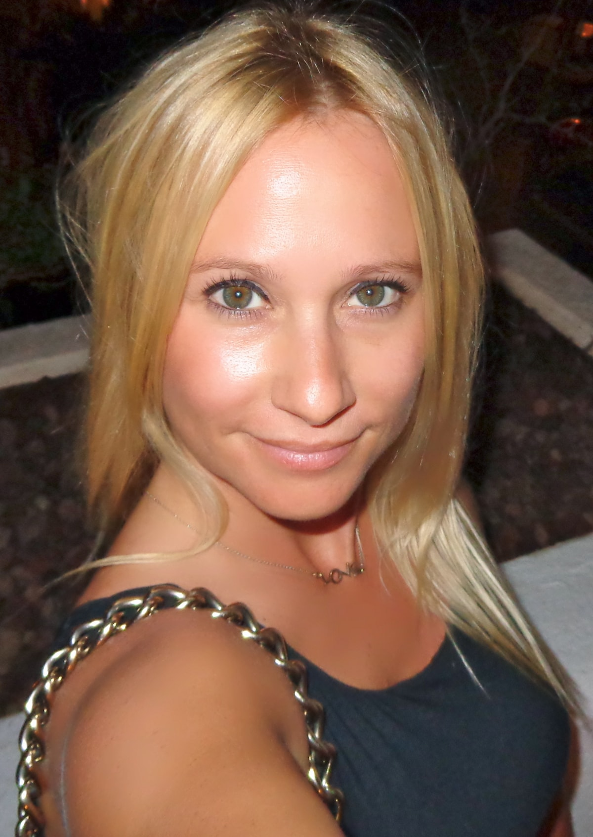 Tara From Collaroy, Australia