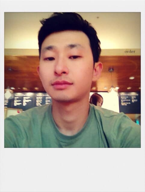 Dear valued customers,  I have served military ser