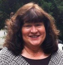 Susan Dale From Dunedin, FL