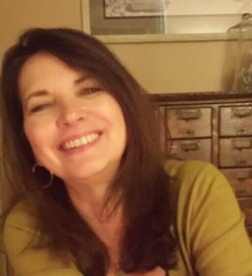 Melissa From Louisville, KY