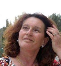 Francesca From Bari, Italy