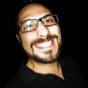 Omar From Italy