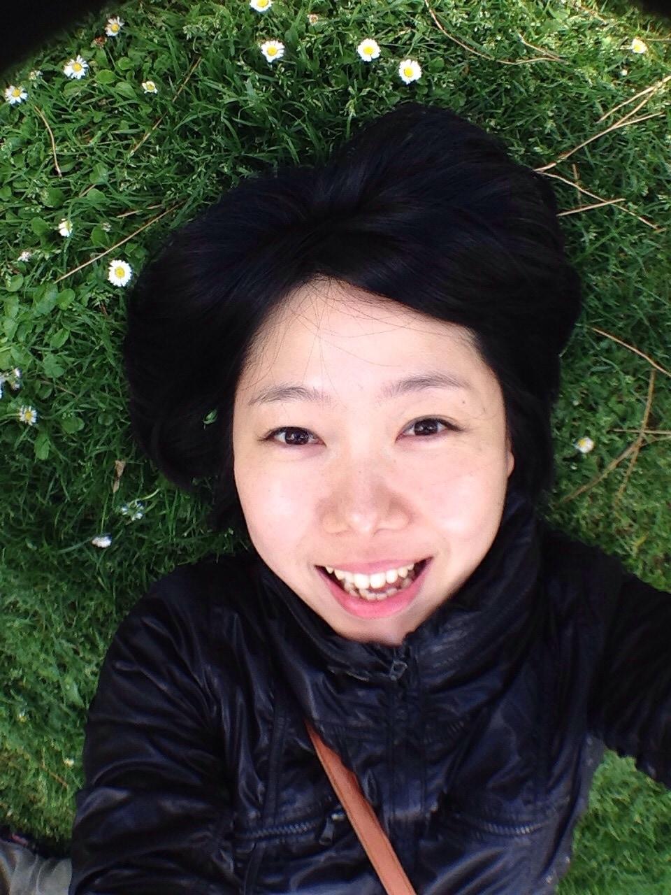 Sunwoo from Mapo-gu