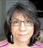Susanna from Toronto