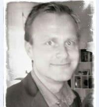 Ulrik from Fjerritslev