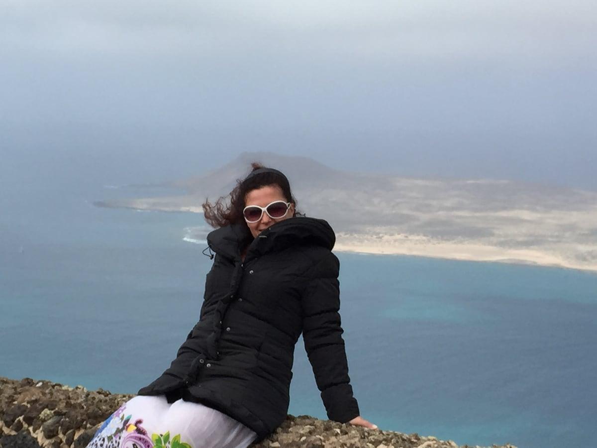 Paola from Monterotondo