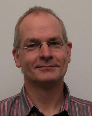 Herman from Dordrecht