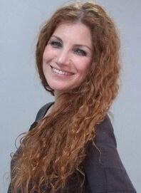 Clizia from Roma