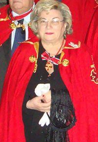 Anna from Rocca di Mezzo