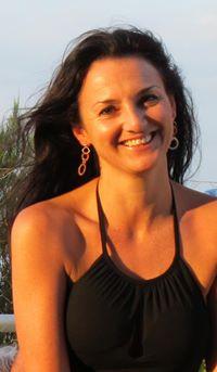 Deborah from Mermaid Beach