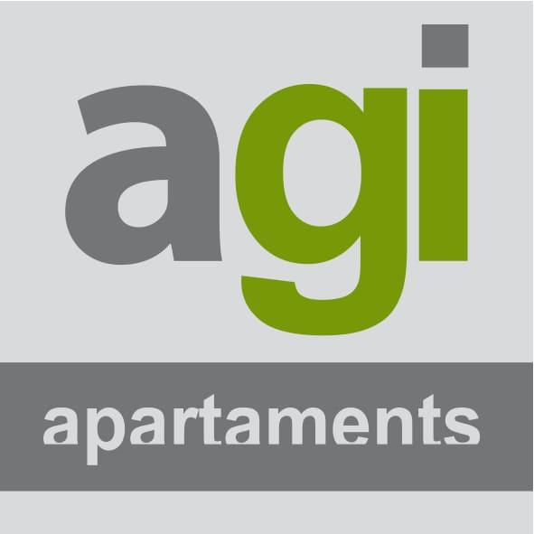 Te ofrecemos apartamentos y casas de alquiler turí
