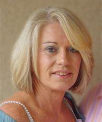 Suzanne from Queenstown