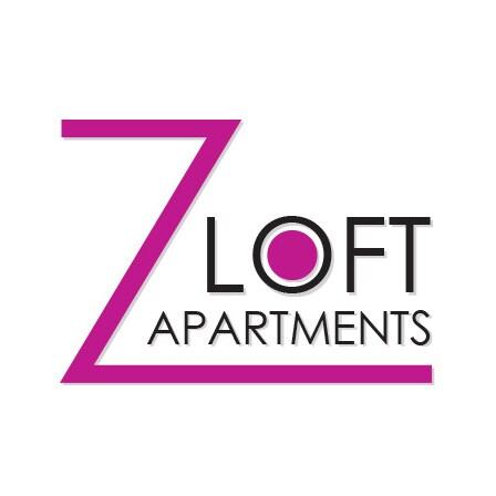 Z Loft from Miami Beach