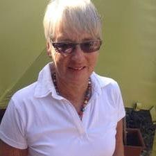 Helen from McCrae
