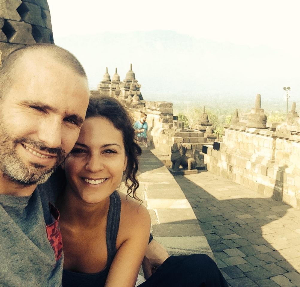 María&Paco
