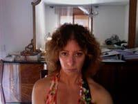 Elena fra Boara Pisani, Italien