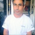 Moh Ait Bahadou, born in 1970. Larbi for friends.