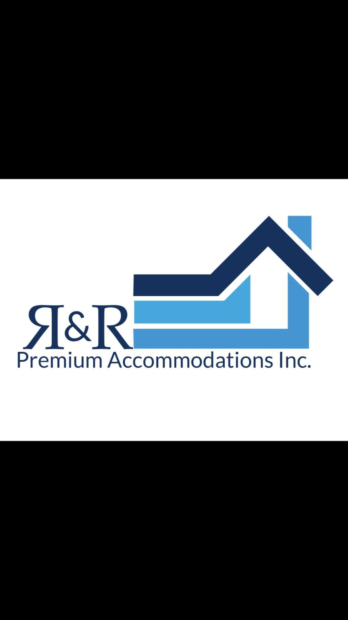 Premium Accommodations, Inc. From Pembroke Pines, FL