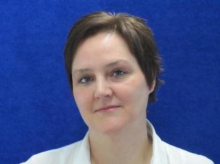 Angelika From Düsseldorf, Germany