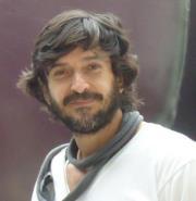 Costa Gissoni from Catania