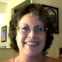 Lisa from Burbank