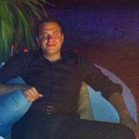 Bertalan From Debrecen, Hungary