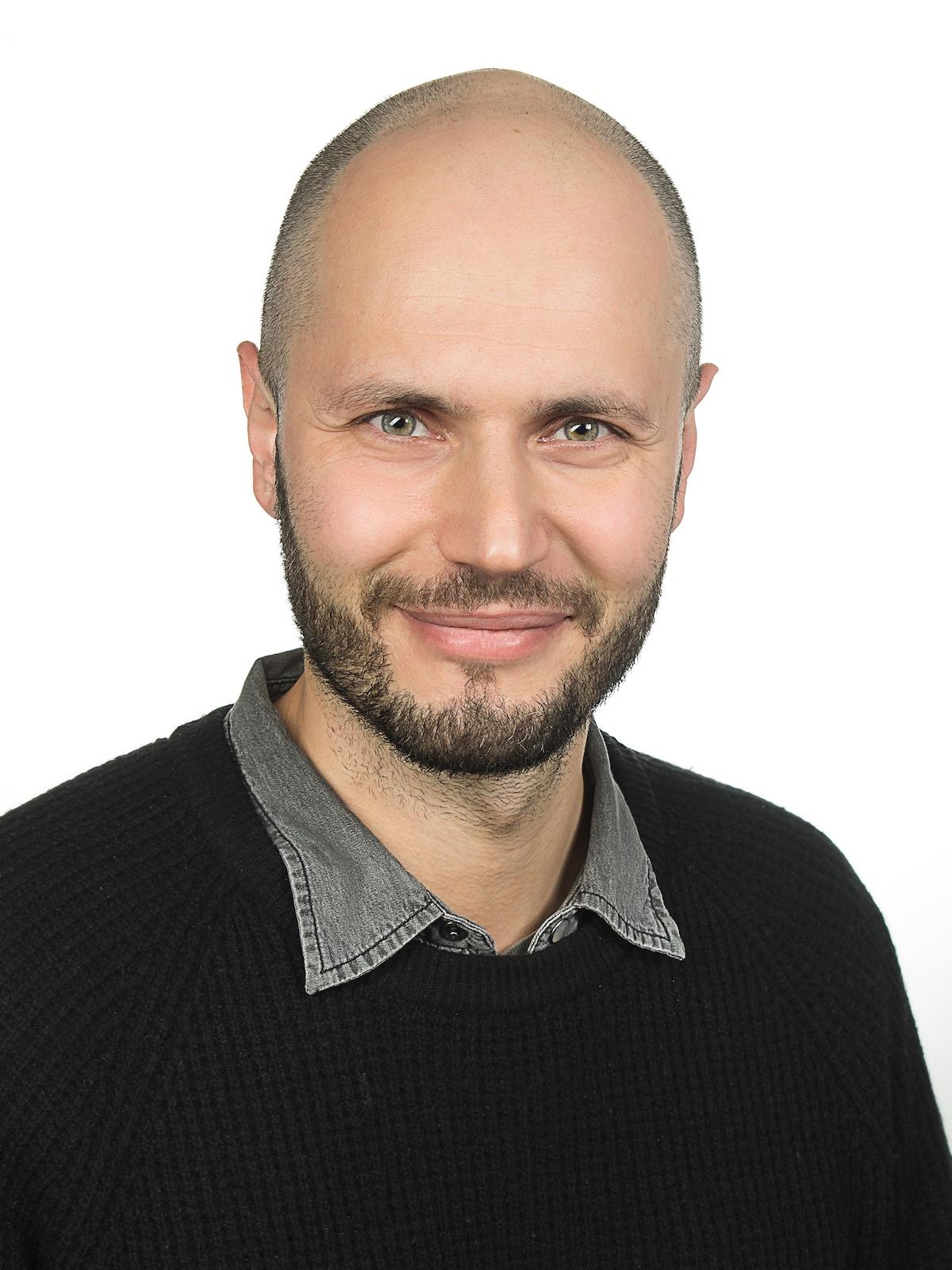 Yevgeni