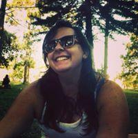 Hello, I'm Amanda, a brazilian living in Lisbon (P