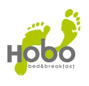 Hobo B&B from Mira