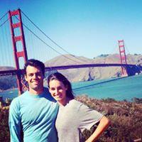 Kaitlan From San Francisco, CA