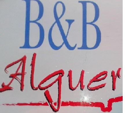 B&B Alguer from Alghero