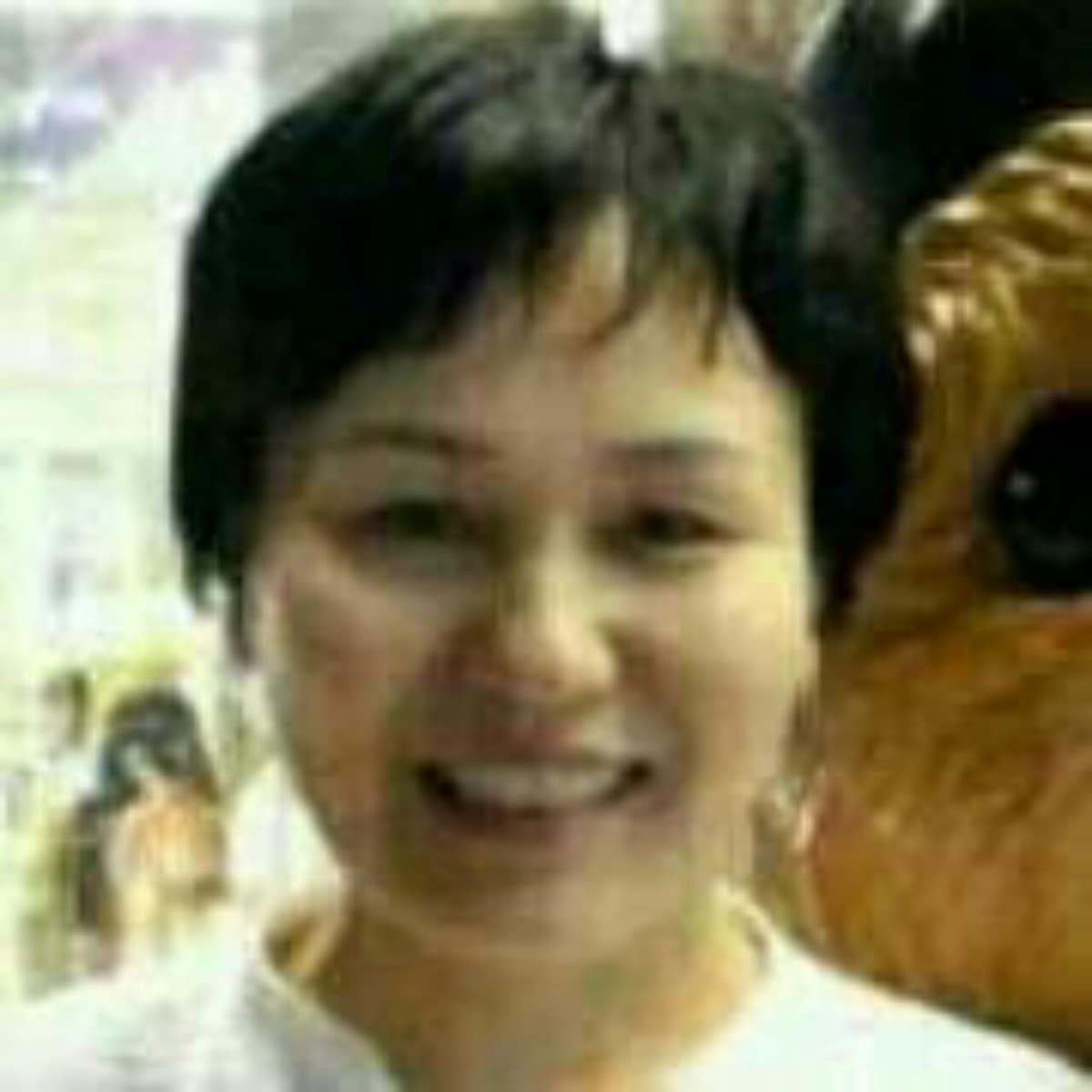 미림 from Yongin-si