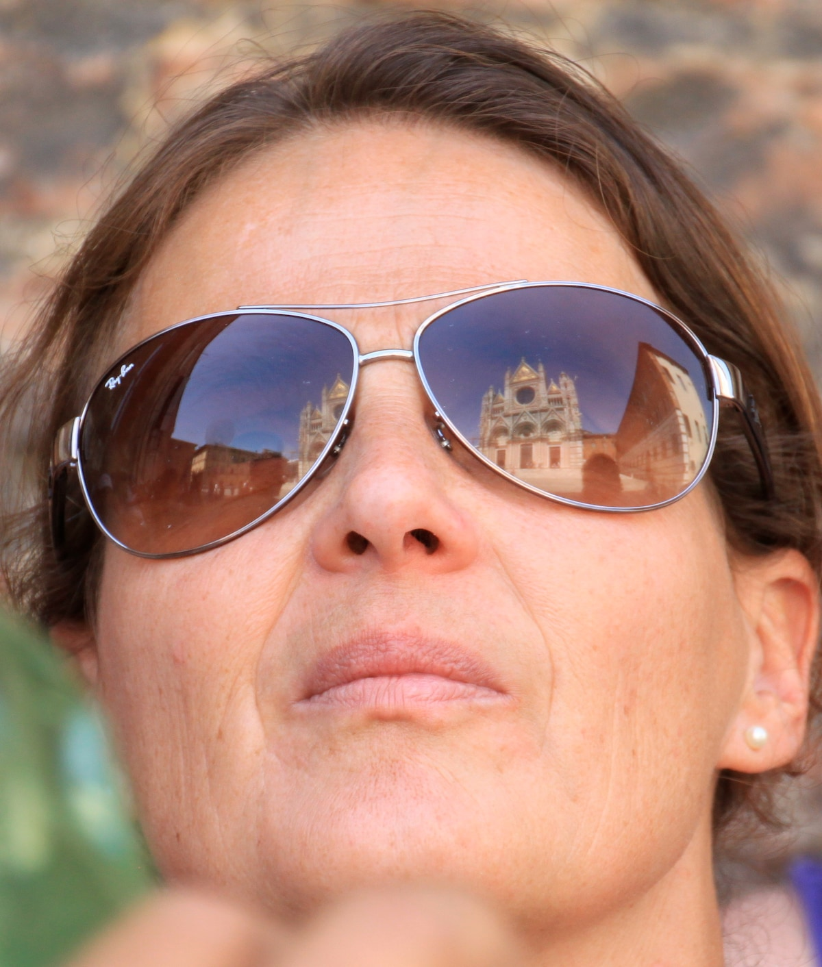 Viviane from Dijon