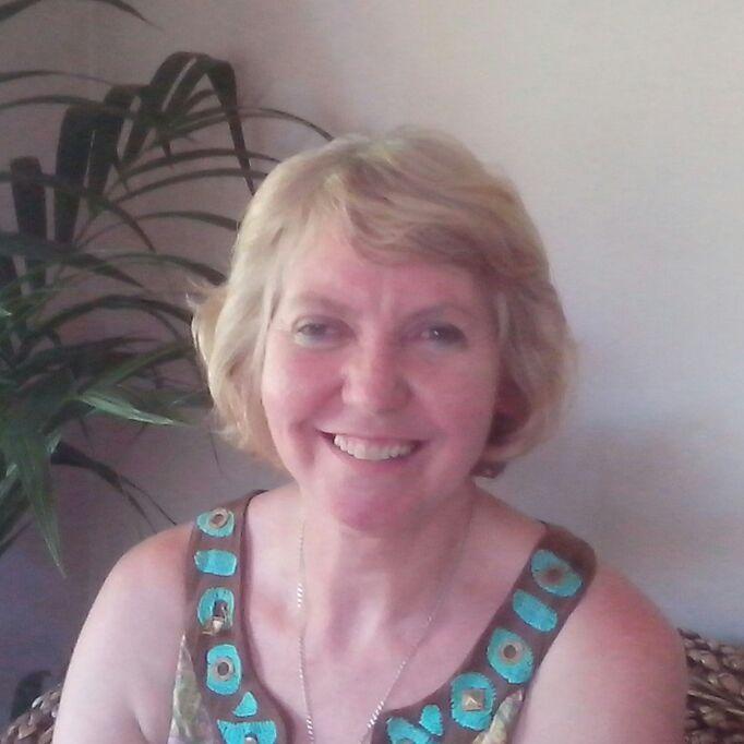 Junee from Doonan