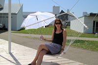 Marielle From Sierre, Switzerland