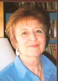 Maria from Santa Barbara