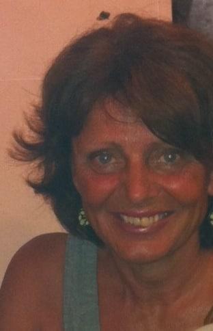 Jane From Sorrento, Australia