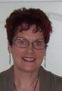 Jan From West Ulverstone, Australia