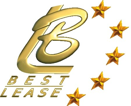BestLease from Chişinău