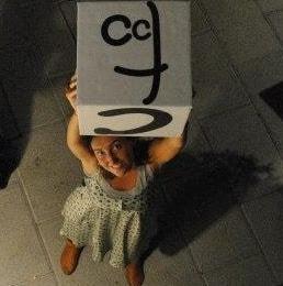 Elena from Prato