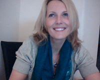 Angela from Portstewart