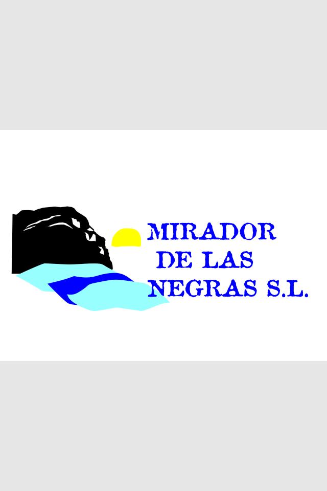 Maria from Las Negras