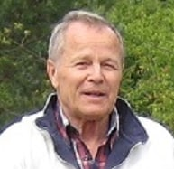 Hansdieter from Sylt