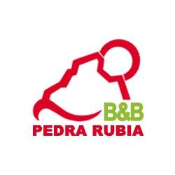 PedraRubia From Iglesias, Italy