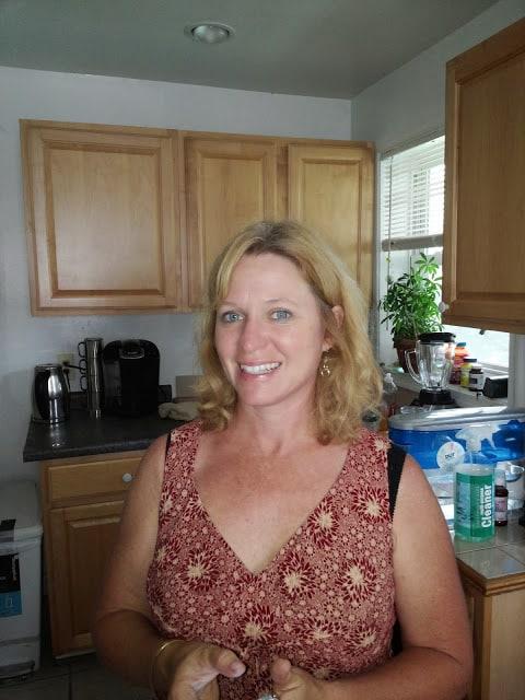 Tara From Hilton Head Island, SC