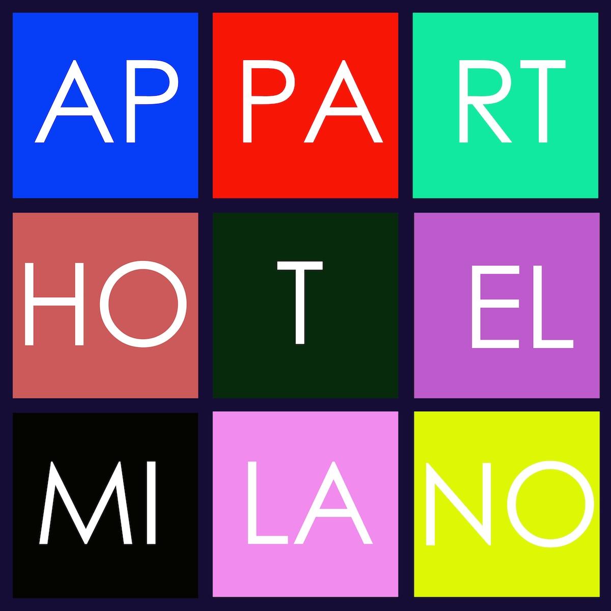 Helene from Milano