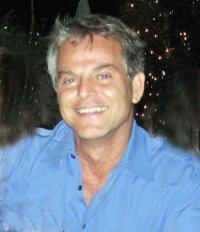 Stuart From Guatemala